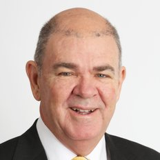 Ross Moller, Sales representative