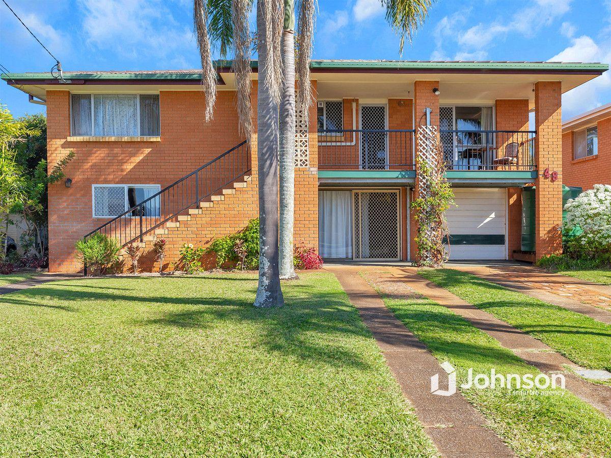 49 Glenlyn Street, Wynnum West QLD 4178, Image 0