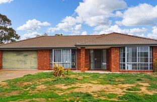 Picture of 39 Kalimna Dr, Mooroopna VIC 3629