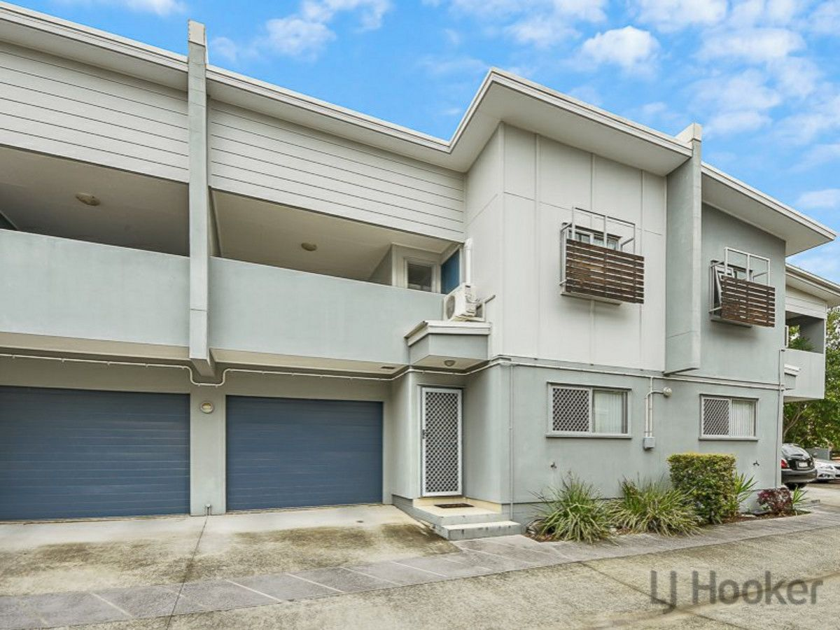 2/25 Grasspan Street, Zillmere QLD 4034, Image 0