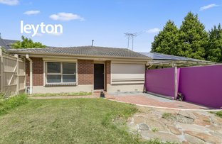 Picture of 2/16 Ellt Crescent, Noble Park VIC 3174