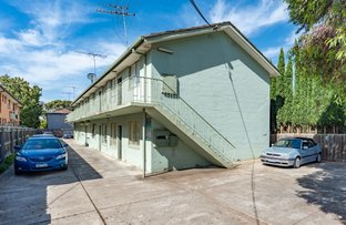 Picture of 5/3 Hampton Parade, West Footscray VIC 3012