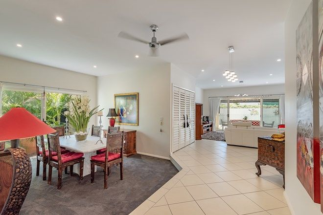 Picture of 30 Moorings Cct, TWIN WATERS QLD 4564
