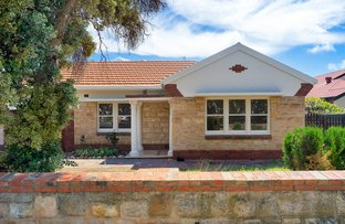 Picture of 39 Malurus Avenue, Lockleys SA 5032