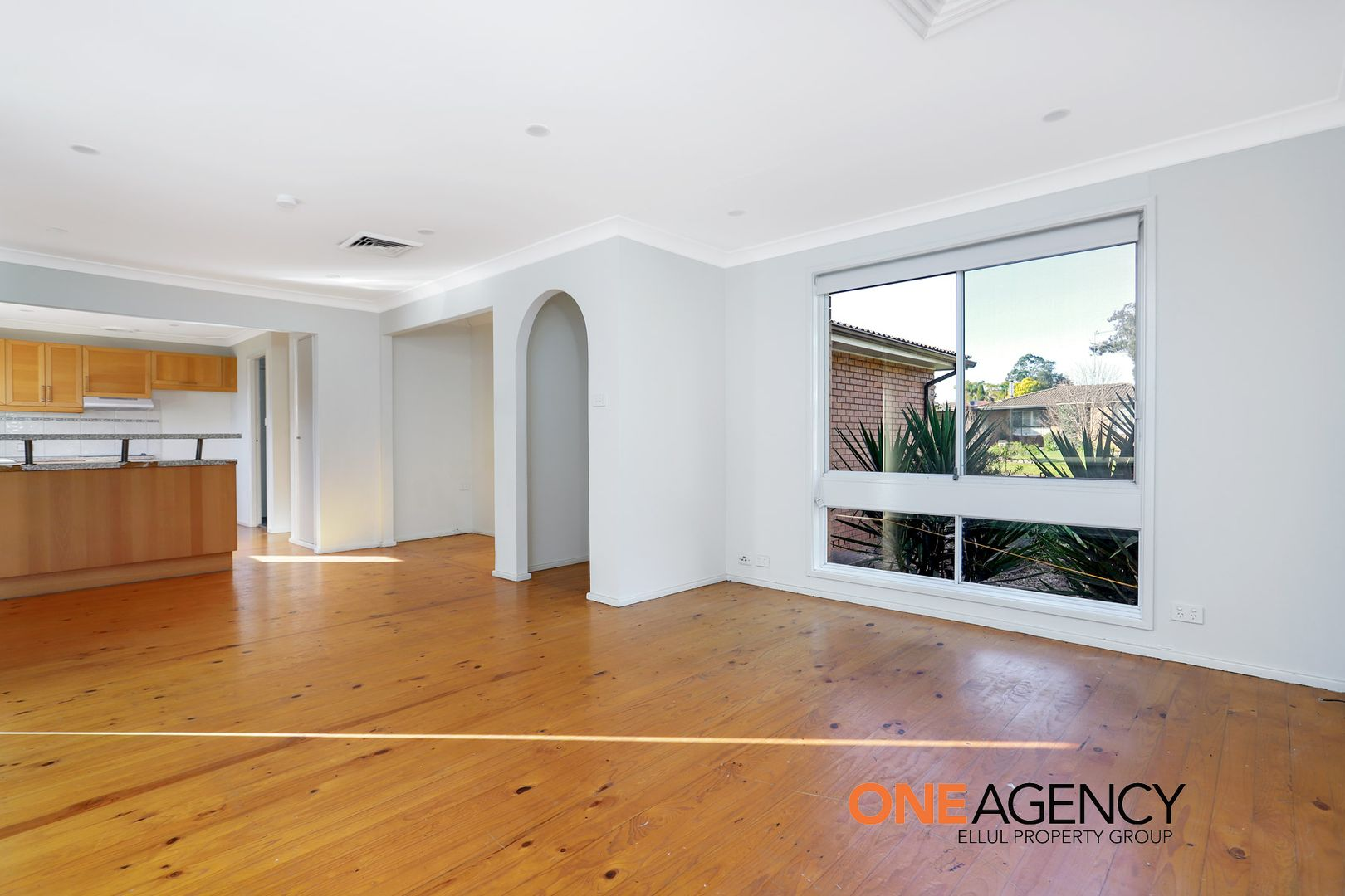 9 Todman Place, St Clair NSW 2759, Image 1