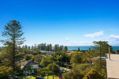 9/20 Seaview Avenue, Newport NSW 2106, Image 0