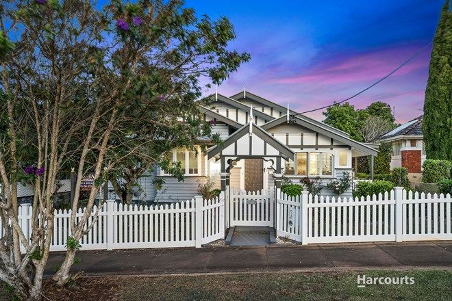 Picture of 34 Second Avenue, EAST LISMORE NSW 2480