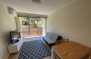 Picture of 4/105 Flinders Street, Thornbury VIC 3071