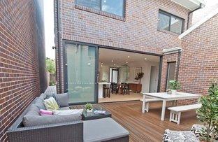 122 Corlette Street, Cooks Hill NSW 2300