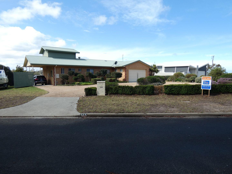 105 Colony Club Drive, Newlands Arm VIC 3875, Image 0