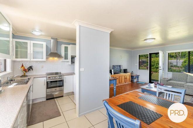 Picture of 52 Queensland Road, CASINO NSW 2470