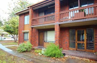 Picture of 12/20 Roberts Street, Unley SA 5061