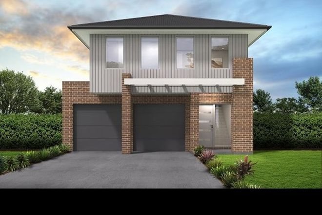 Picture of 4 Croatia Avenue, EDMONDSON PARK NSW 2174