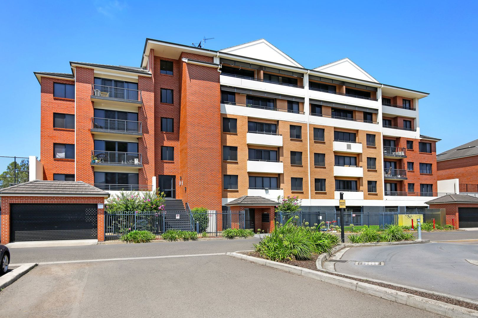 106/214-220 Princes Highway, Fairy Meadow NSW 2519, Image 0