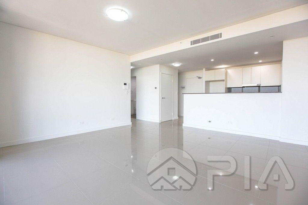 904/8 River Road West, Parramatta NSW 2150, Image 2