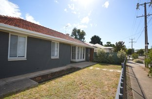 Picture of 29 Dudley Avenue, North Plympton SA 5037