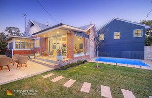 Picture of 29 Wollundry Avenue, Wagga Wagga NSW 2650