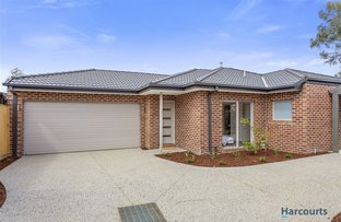 Picture of 40a Central Avenue, Bayswater North VIC 3153