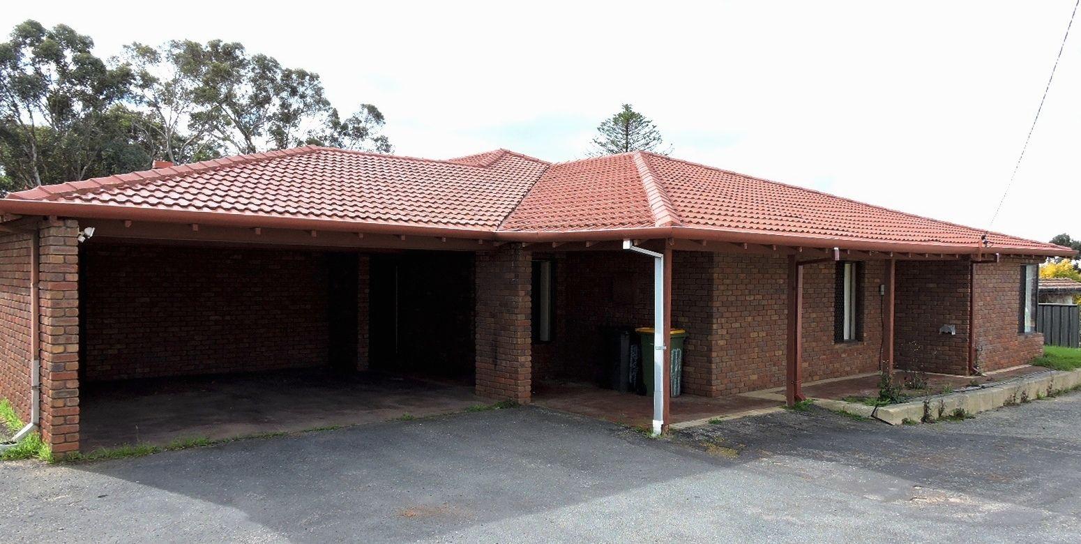 47 Sydney Hall Way, Narrogin WA 6312, Image 0