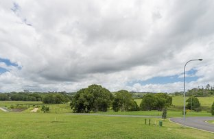 Lot 27 Parrot Tree Place, Bangalow NSW 2479