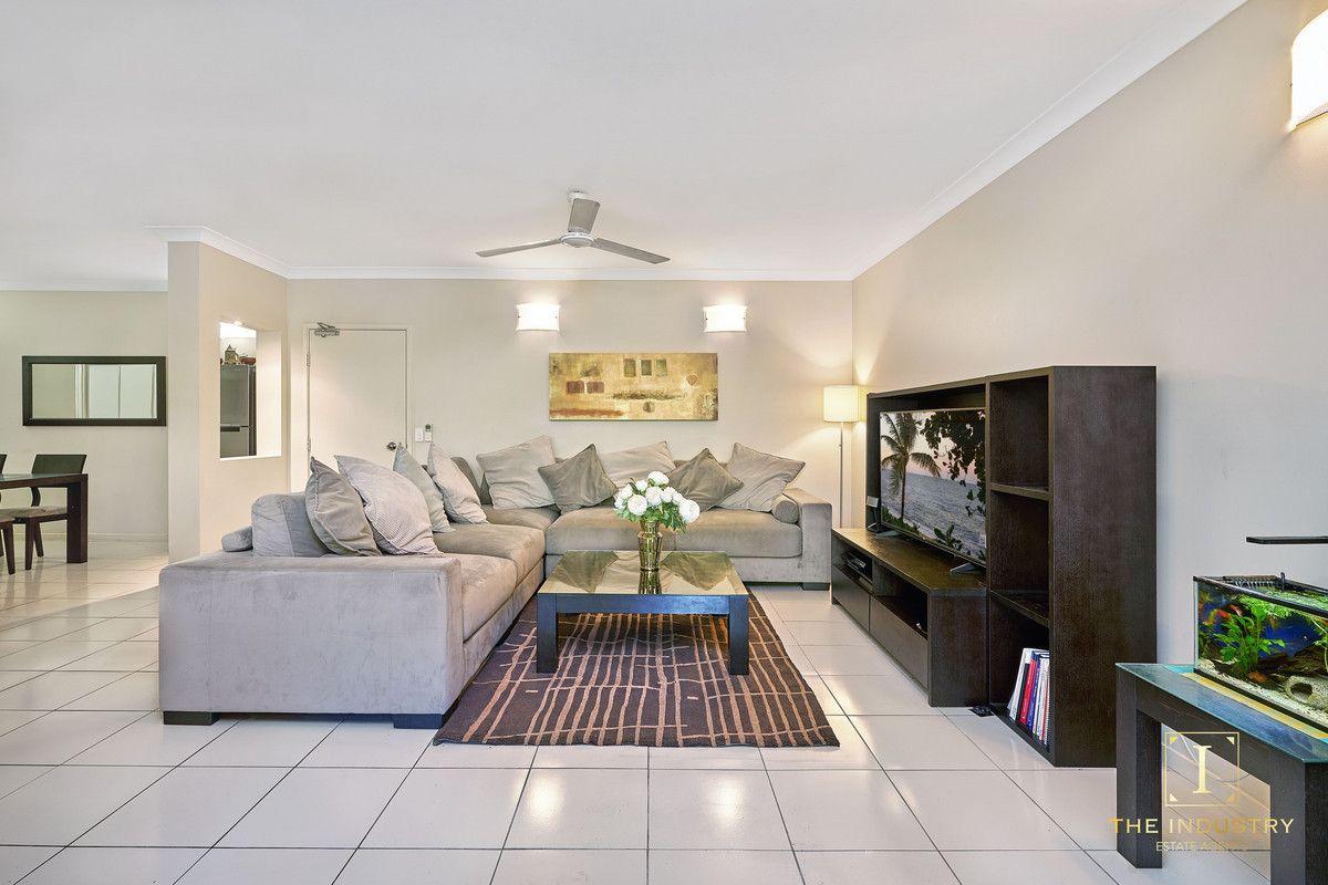 512/12-21 Gregory Street, Westcourt QLD 4870, Image 2