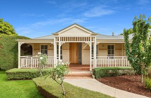 Picture of 18 Lady Nelson Drive, Sorrento VIC 3943