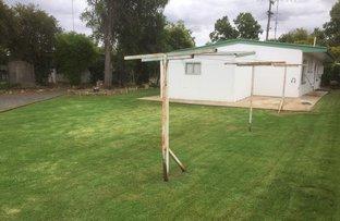 Picture of 16 Picking, Goondiwindi QLD 4390