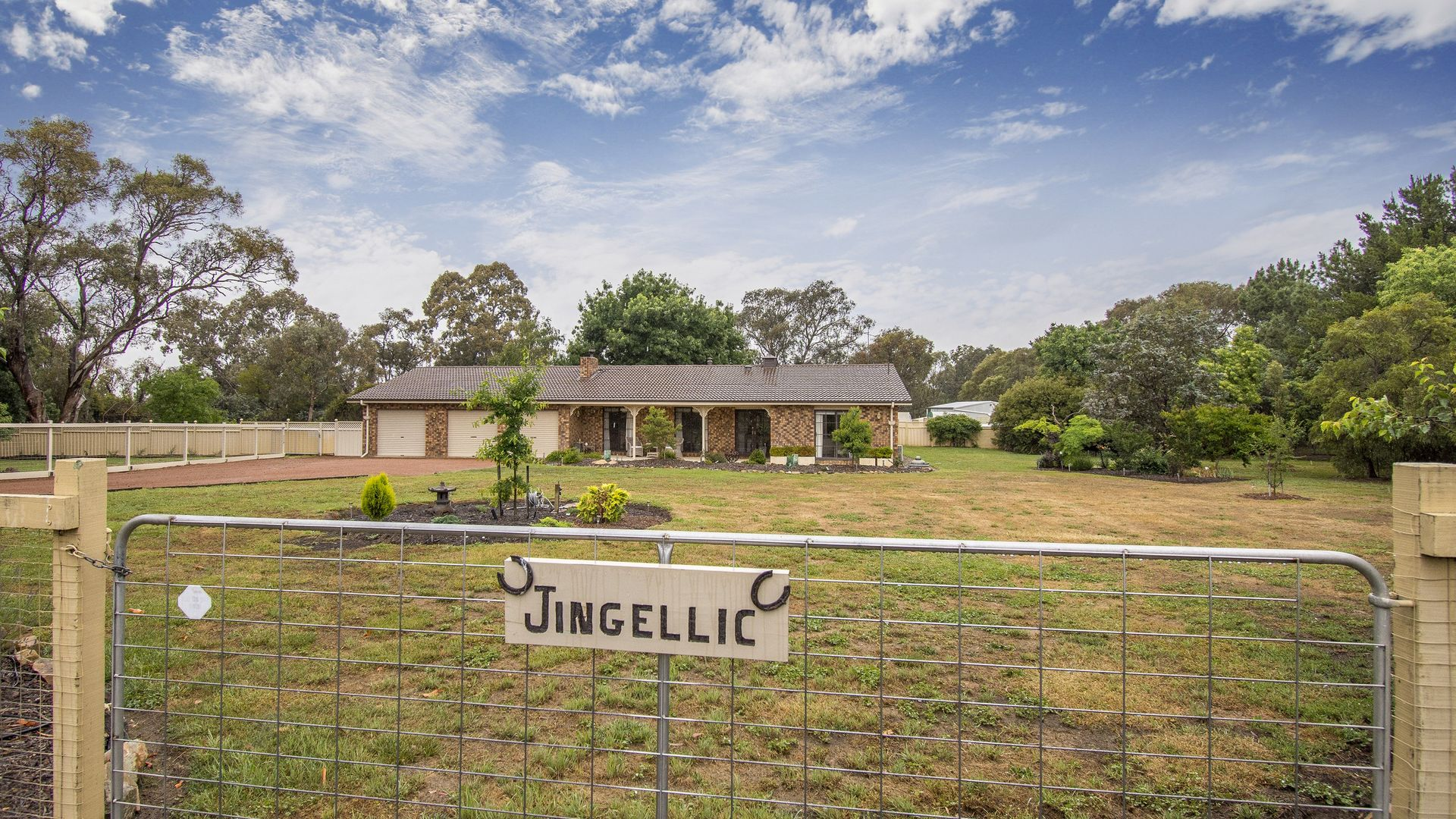 26 Woodleigh Drive, Murrumbateman NSW 2582, Image 1