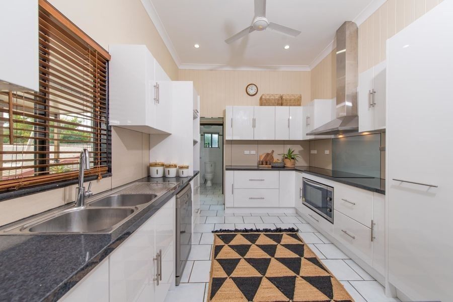 11 Harbour Road, North Mackay QLD 4740, Image 1