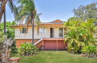 Picture of 21 Maple Street, Kingston QLD 4114