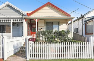 Picture of 124 King Street, Mascot NSW 2020