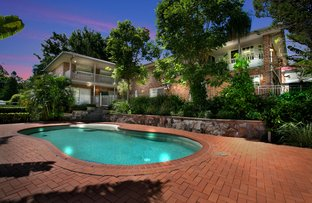 Picture of 12 Moncrieff Court, Mount Ommaney QLD 4074
