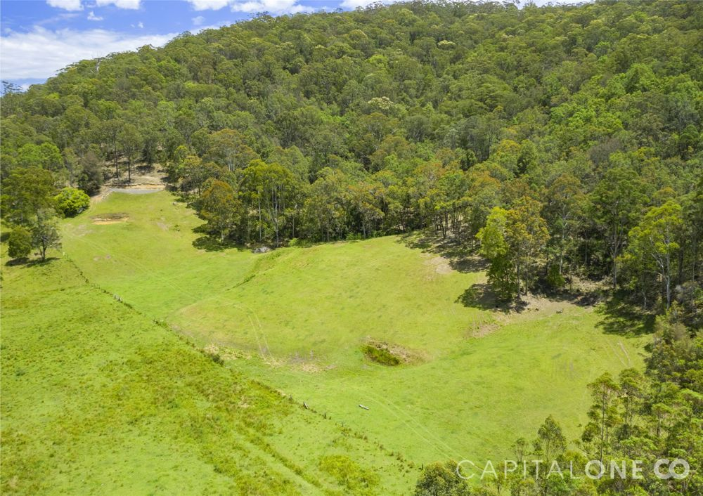 111b Bunning Creek Road, Yarramalong NSW 2259, Image 1