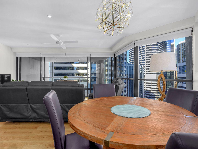 176/420 Queen Street, Brisbane City QLD 4000, Image 2