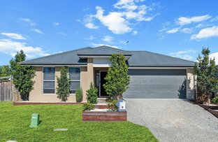 Picture of 21 Pleasant Street, South Ripley QLD 4306
