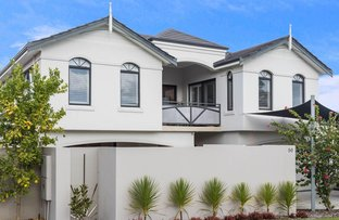 Picture of 50 Beach Street, Bicton WA 6157