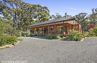 Picture of 3705 Colac Ballarat Road, Enfield VIC 3352