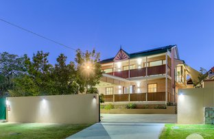 Picture of 55 Denham Tce, Tarragindi QLD 4121