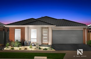 Picture of 16 Equity  Street, Rockbank VIC 3335