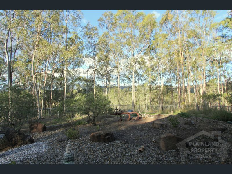 Summerholm QLD 4341, Image 0