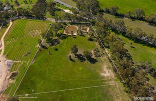 Picture of Lot 121 Gottwald Road, Williamstown SA 5351