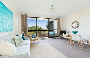 Picture of 18/120 Burns Bay  Road, Lane Cove NSW 2066