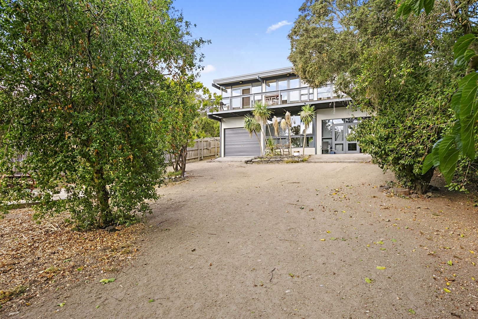 19 Hibiscus Grove, Rye VIC 3941, Image 0