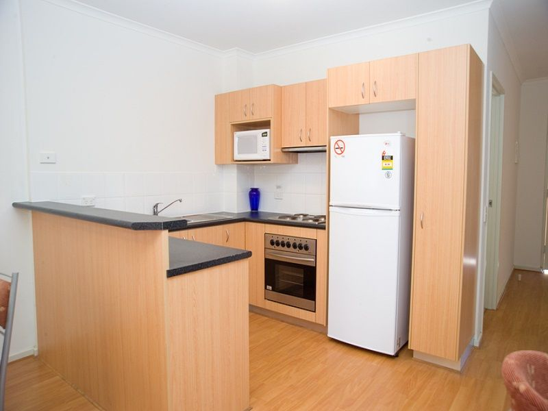 B9/188 Carrington Street, Adelaide SA 5000, Image 0