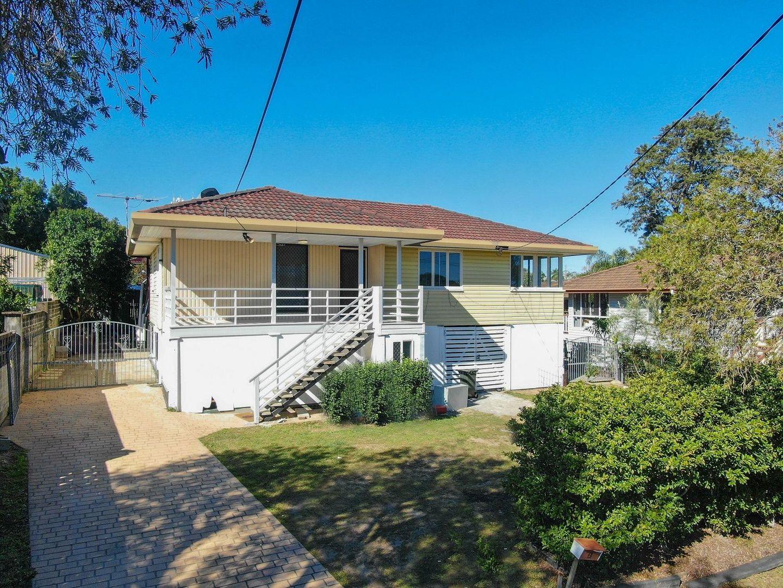 1 Whelan Street, Margate QLD 4019, Image 0