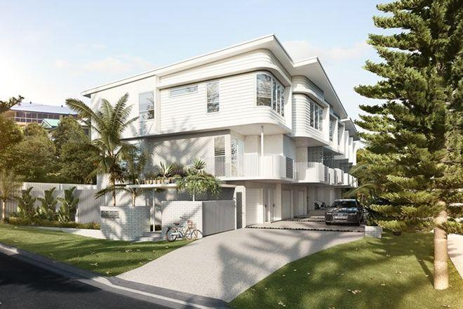Picture of 4/16 Teemangum Street, TUGUN QLD 4224