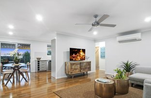 Picture of 4 Walbrook Avenue, Springwood QLD 4127