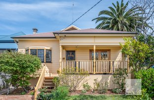 Picture of 141A Crebert Street, Mayfield NSW 2304