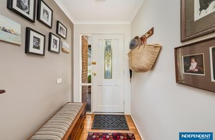 Picture of 3 Olney Place, Wanniassa ACT 2903