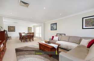 1 Pyrenees  Way, Beaumont Hills NSW 2155